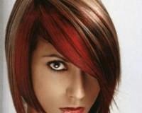 колорирование волос дома