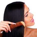 Как ухаживать за волосами — простые истины
