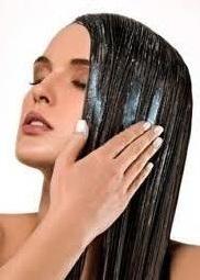 Маска для роста волос - хорошее средство по уходу за ними.