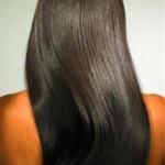 Биоламинирование волос или как сделать волосы идеальными