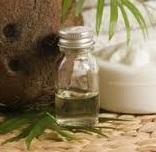 Польза кокосового масла для волос доказана учеными