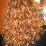 Карвинг волос – что это такое?