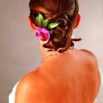 Крапива для пользы волос