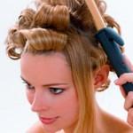 Укладка волос в домашних условиях – рецепты красоты