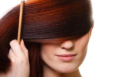 Какие витамины лучше всего подходят при выпадении волос