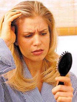 Электризуются волосы средство отзывы