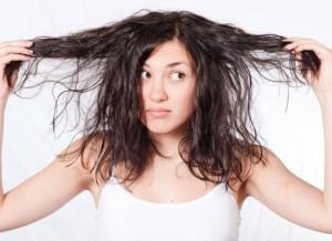 Какую же стрижку выбрать для средней длины волос?