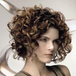 Биозавивка волос – отзывы красавиц