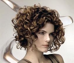 Биозавивка волос отзывы фото