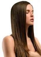 Оливковое масло для роста волос.