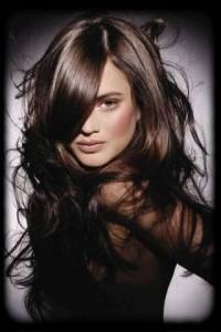 средства ускоряющие рост волос