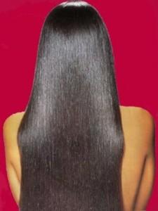 ускорить рост волос народными средствами