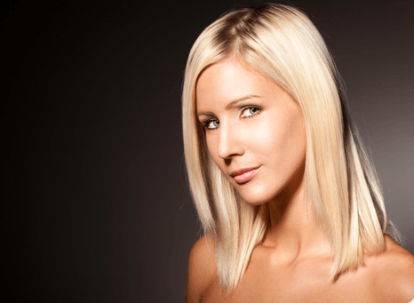 Картинка восстановление волос