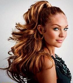 Видео как сделать красивые прически для длинных волос в домашних условиях