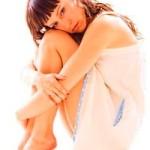 Молочница у женщин – причины, симптомы, признаки