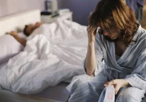 Как распознать измену: интимные отношения.