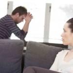 Не люблю мужа — что делать?