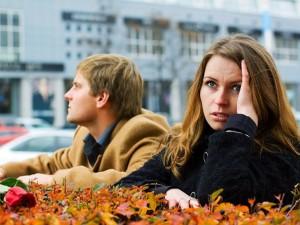 Что сделать чтобы муж вернулся в семью от любовницы?