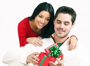 Что подарить любимому мужу на день рождение в 30 лет?