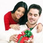 Что подарить любимому мужу на день рождения