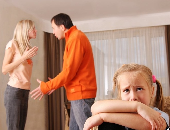 Муж изменяет - Психология и психиатрия - бесплатная