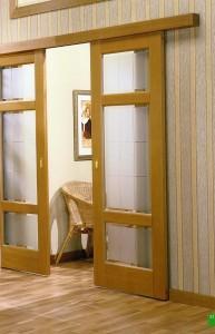 Советы по выбору межкомнатных дверей по видам изделий