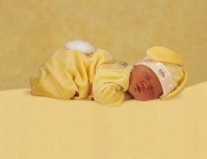 Выбрать имя ребенку по дате рождения и зодиакальному знаку