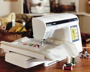Советы по выбору швейной машины по конструктивным особенностям