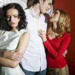Как узнать изменяет ли муж