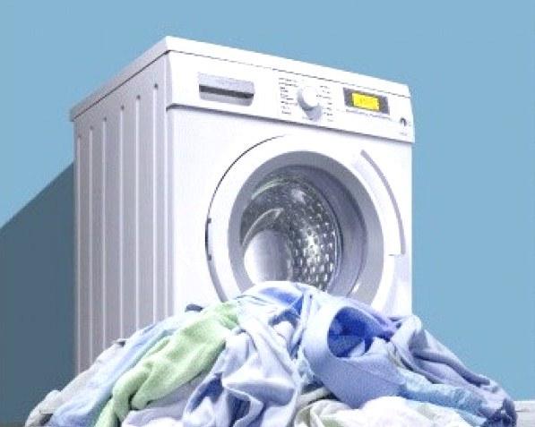 Купить стиральные машины в казани