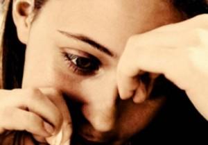 Что делать если муж изменяет жене, как принять правильное решение?