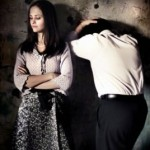 Почему мужья изменяют женам