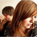 Как жить после измены мужа?