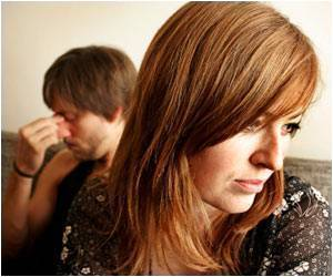 Как жить после измены мужа, простить или нет?