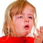 Кашель у ребенка без температуры – что делать?
