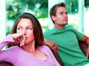 Что делать если муж охладел в постели?