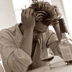 Если муж пьет – что делать?