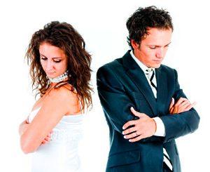 Как обновить отношения с мужем?