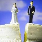Как пережить развод с любимым мужем?