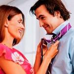 Как сделать мужу приятное?