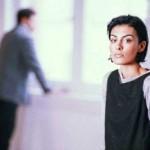 Как вернуть мужа — советы психолога