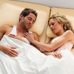 Как выбрать подушку для сна