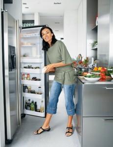выбирая холодильник