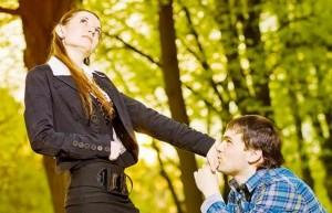 Как влюбить в себя мужчину советы психолога