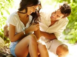 Влюбить мужчину в себя, что советуют психологи?