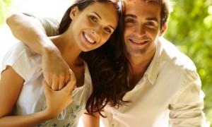 Психология мужчин в любви: почему он так себя ведет?
