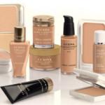 Основа под макияж — отзывы и секреты
