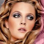 Уроки макияжа для начинающих