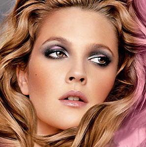 Уроки макияжа для начинающих - правила