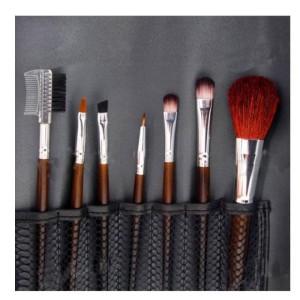 Кисти для макияжа - правила выбора